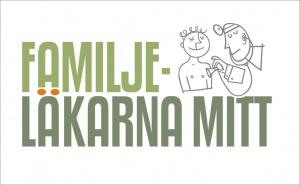 FamiljeLäkarna1